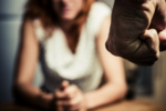 Why people cannot walk away from their abusive partner?