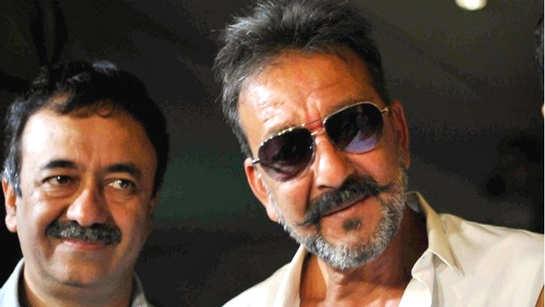 RSS slams Rajkumar Hirani for glorifying Sanjay Dutt in 'Sanju'