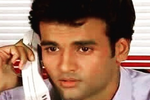 Swabhimaan's Rohit Roy shares major throwback click from his first daily soap