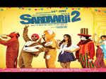 'Sardaar Ji 2'