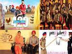 Punjabi movie sequels that raised the bar