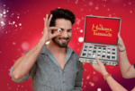 Shahid Kapoor to get wax statue in Madame Tussauds museum