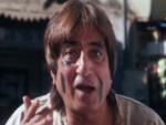 'Golmaal Ba Bhaiyya'