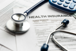 Does it offer family medical insurance?