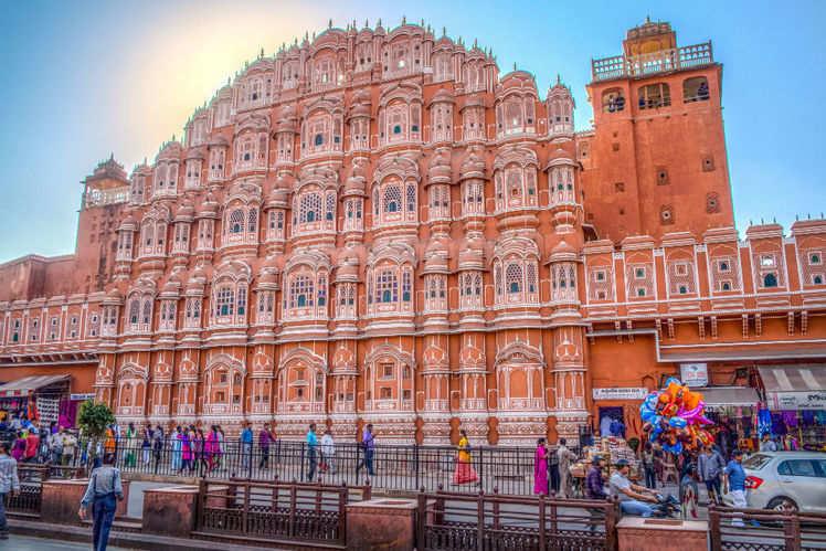 Image result for jaipur