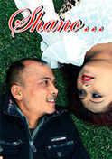 Shano