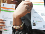 UIDAI responds to toll-free number controversy