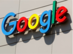Google assures situation not of an unauthorised access