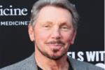 Larry Ellison, Oracle co-founder