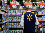 The big deal with Walmart