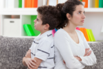 Why sibling rivalry is good