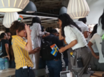 Ikea to India: 'Saare Jahaan Se Achcha'