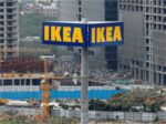 Ikea's investment
