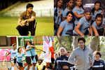 11 years of 'Chak De! India': Things that make the Shah Rukh Khan starrer memorable