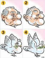 Remembering Vajpayee