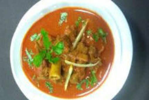 Tari Wala Meat