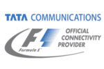 Tata Communications and Formula One