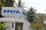 ​HCL partners with Man-U