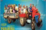 'Parahuna': Kulwinder Billa and Wamiqa Gabbi starrer to release early