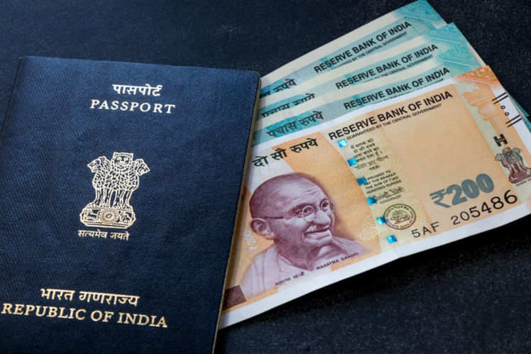 India Indian Must Times About - Visa Know New Holder Passport Every Rules Travel Of