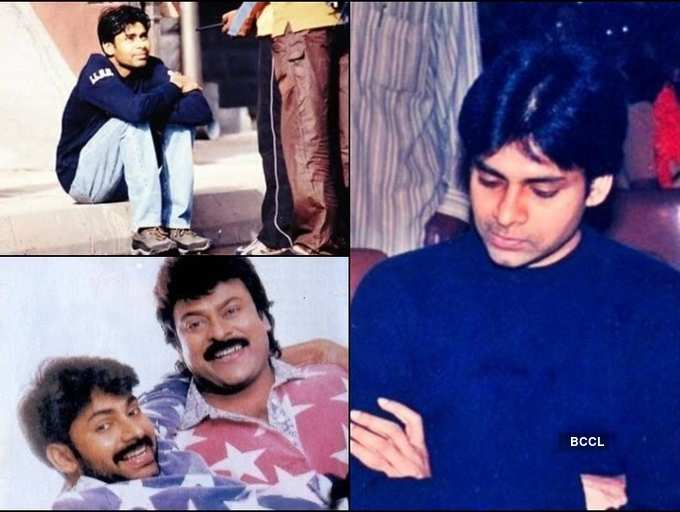 happy birthday pawan kalyan 6 unseen images of power star on his 47th birthday the times of india happy birthday pawan kalyan 6 unseen