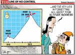 Mount Lok Sabha challenge