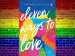 Eleven Ways to Love by various