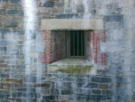 Untouchability, solitary confinement