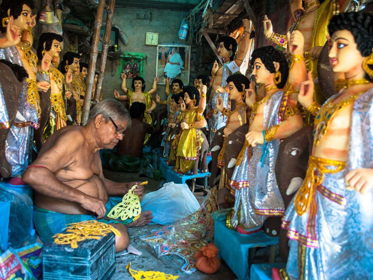 Vishwakarma Temple Guwahati | Times of India Travel