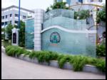 Indira---Universe-campus-IGI