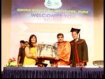 Indira---Hon.-Minister-of-Road-Transport-&-Highways-of-India---Nitin-Gadkari