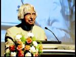 Indira---Late-Dr.-APJ-Abdul-Kalam-(Former-President-of-India)