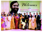 Indira---Hon.-Minister-of-Human-Resource-Development-of-India---Prakash-Javadekar...