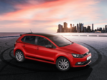 Volkswagen Polo GT TSI: Rs 9.33 lakh