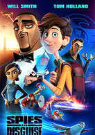 Latest Animation Movies List Of New Animation Films Releases 2020 Etimes