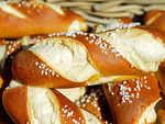 Alternative to keep bread fresh