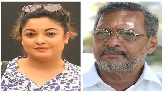 #MeToo movement: Nana Patekar steps out of Akshay Kumar-starrer 'Housefull 4'