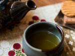 Diet Herbal Tea