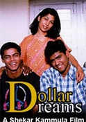 Dollar Dreams