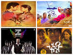 Birthday Special: Chhaya Kadam's movies you should not miss