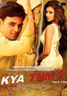 Kya Tum