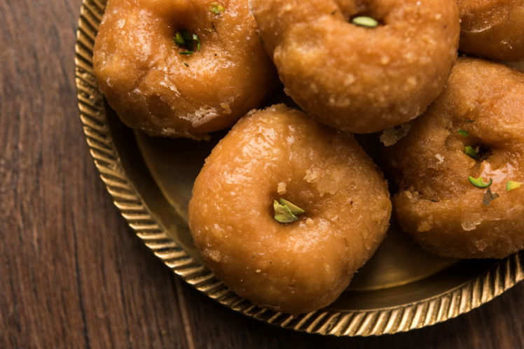 10 South Indian desserts that are worth taking a trip for