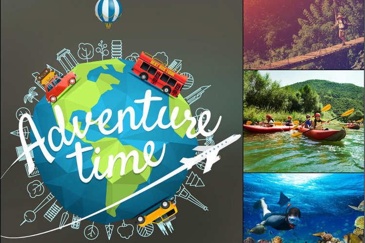 https://static.toiimg.com/thumb/66461463/adventure-tourism.jpg?width=748&height=499