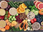 Here's why your diet needs to be a high-fibre one!