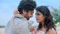 Nain Na Jodeen - Ruhi Singh and Akhil Sachdeva