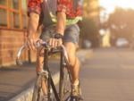 Go biking like the Netherlands