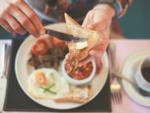 Eat your breakfast just like Germany