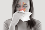 ​What causes sinus?