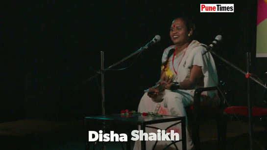 A glimpse of Marathi LGBTQIA Sahitya Sammelan