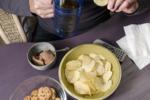 Choose health over taste